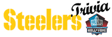 Steelers_trivia_logo