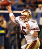 Jeff Garcia (Photo: Associated Press)