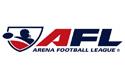 AFL_Logo_125.jpg